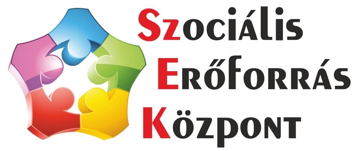 Szociális Erőforrás Központ