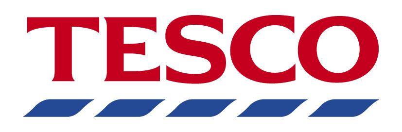 TESCO Szolnok – Szandaszőlős Szupermarket