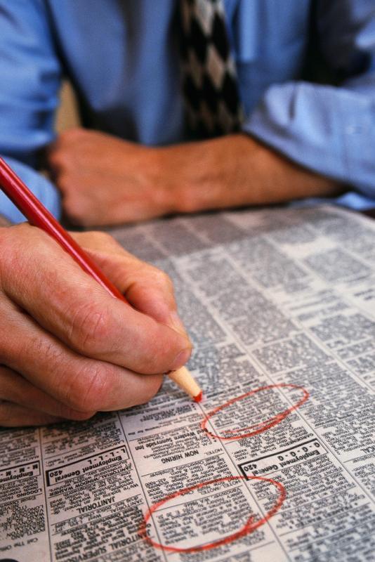 A regisztrált álláskeresők száma félmillió alá csökkent