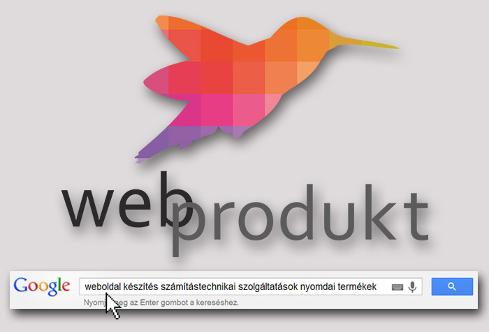 Webprodukt Studio – Weboldal-Számítástechnika-Nyomda